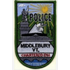 middlebury-police