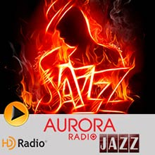 radio-aurora-jazz