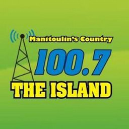 cfrm-fm-the-island