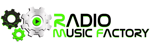 radio-music-factory