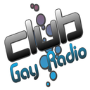 club-gay-radio