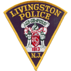 livingston-police-fire-and-ems