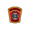 arlington-county-fire