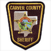 carver-county-sheriff