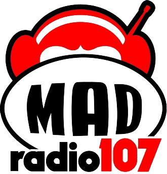 mad-radio-107-evros