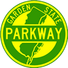nj-state-police-troop-e-garden-state-parkway