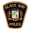 glace-bay-and-new-waterford-police