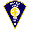 moosup-fire-department