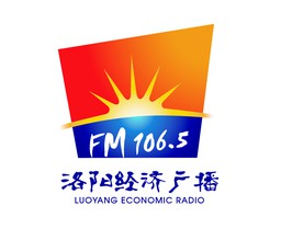 luoyang-economics-am1053