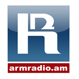radio-1-public-radio-of-armenia