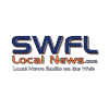 swfl-local-news