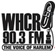 whcr-fm-903-the-voice-of-harlem