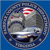 fairfax-county-police-departments
