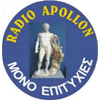 radio-apollon-1242
