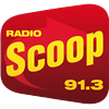 radio-scoop-saint-etienne-913