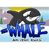 the-whale-1340