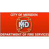 meriden-fire-and-emergency-service