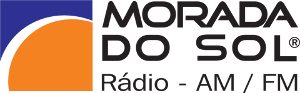 radio-morada-do-sol-fm