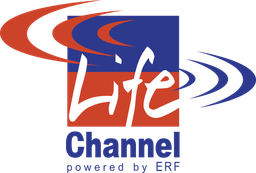 erf-life-channel