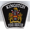 kingston-fire-and-rescue