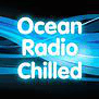 ocean-radio-chilled