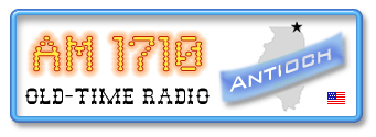 antioch-broadcasting-network-am-1710