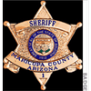 maricopa-county-sheriff-west-districts