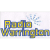 radio-warrington