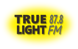 true-light-fm-884