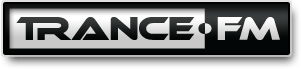 trancefm-progressive-channel