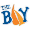 the-bay-fm