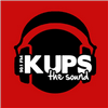 kups-901fm-tacoma-the-sound