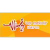top-melody-fm-radio-1049
