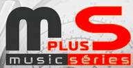 mplusmfm-music-plus-series