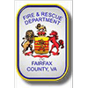 fairfax-county-fire-and-rescue