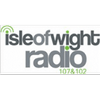 isle-of-wight-radio-1070