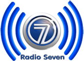radio-seven-the-90s-channel