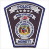 monett-police-and-fire