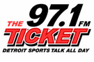 wxyt-fm-971-the-ticket