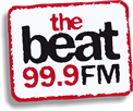 the-beat-999fm