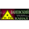 zanevskiy-channel-940