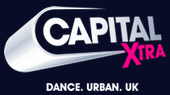 capital-xtra-national
