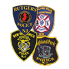 new-brunswick-and-highland-park-police