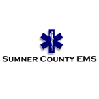 sumner-county-ems-and-fire