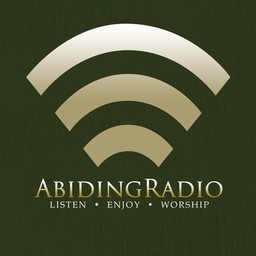 abiding-radio-seasonal