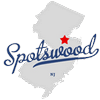 spotswood-fire-and-ems