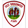 east-and-west-bridgewater-fire