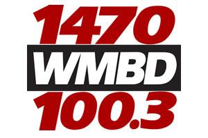 wmbd-1470