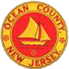northern-ocean-county-fire-and-ems