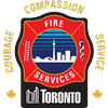 toronto-fire-services-south-zone